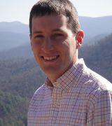 Jon Spiva, Real Estate Agent in Blairsville, GA