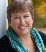 Susan Wickart, Real Estate Agent in Burlington, VT