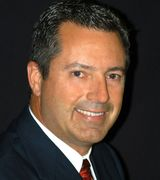 Joe Hillner, Remax Broker, Agent in Deerfield Beach, FL
