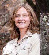 Sandy Revisky, Agent in Big Sky, MT