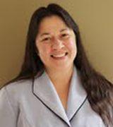 Donna Martens, Real Estate Pro in Sauk City, WI