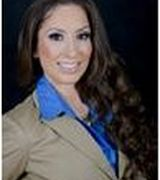 Ashley Carri…, Real Estate Pro in Fremont, CA
