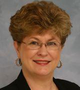 Debra McGee, Real Estate Pro in Athens, TX