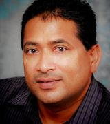 Paul Tangalan Realtor, Real Estate Agent in Clermont, FL