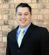 Micah Beebe, Agent in Grapevine, TX