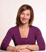 Masha Halpern, Real Estate Pro in Chapel Hill, NC