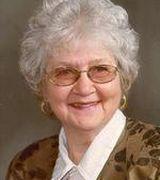 Dorothy Gwyn, Agent in Lowell, IN
