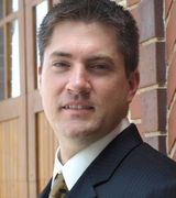 John Post, Agent in Wichita, KS