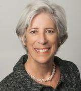 Barbara E. Hardacre, Real Estate Agent in Oakland, CA