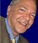 JERRY ROTTER, Agent in Bethesda, MD