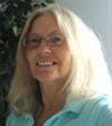 Carol Ridlon, Agent in Spring Hill, FL