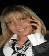 Monica Remond, Agent in Doral, FL