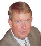 Randy Bultema, Real Estate Pro in Ft Lauderdale, FL