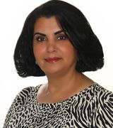 Ruby Tavakoli…, Real Estate Pro in Port Orange, FL