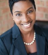 Kher Michel-Monrose, Agent in Chapel Hill, NC