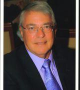 Len Kaminski, Real Estate Pro in Westerly, RI