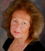 Nancy Hibler, Agent in Joliet, IL