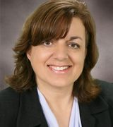 Kathy Mittelstadt, Agent in Hixson, TN