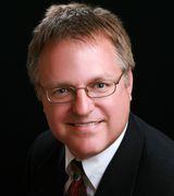 James Dean McLeod, Agent in Celina, TX