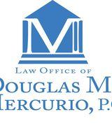 Douglas M. Mercurio, Esq., Other Pro in North Reading, MA