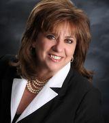 Joann Digioia, Real Estate Pro in North Haven, CT