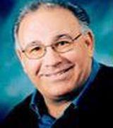 Joe Altruda, Agent in Whitinsville, MA