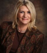 Cathleen Young, Agent in Dallas, TX
