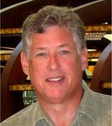John Souerbry, Agent in Fairfield, CA