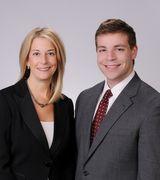 Rebecca Perlow & Jason Perlow, Real Estate Agent in Baltimore, MD