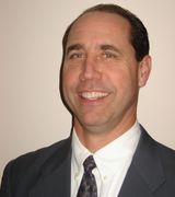 Tim OLoughlin, Agent in Waterford, CT