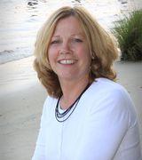 Suzanne Wiedmann, Agent in Rehoboth Beach, DE