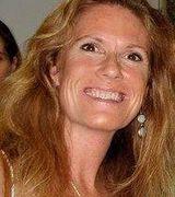 Kristin Pare…, Real Estate Pro in Newport, RI