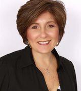Phyllis Calianese, Real Estate Agent in Ridgewood, NJ