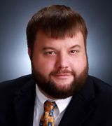 Brad Springer, Agent in Auburn, NY
