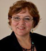 Sandra Hood, Real Estate Pro in Newport News, VA