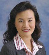 Eva Mok, Real Estate Pro in Edison, NJ