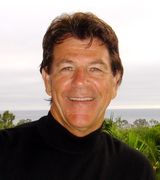 James Guido, Agent in San Clemente, CA