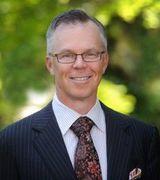 John Caronna, Real Estate Agent in Orinda, CA