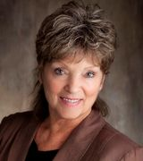Linda Schlax, Real Estate Pro in Branson West, MO