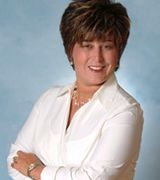 Robin  Morrrell, Agent in Southington, CT