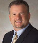 Tony Jeans, Agent in Marietta, GA
