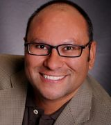 Dave Robles, Real Estate Agent in Los Angeles, CA