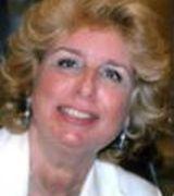 Patricia  Ra…, Real Estate Pro in Sea Girt, NJ