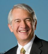 Larry Mitchell, Agent in Sarasota, FL