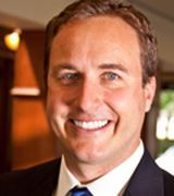 John Neuman, Real Estate Agent in Boca Raton, FL