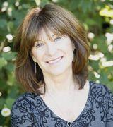 Randi Lieberman, Real Estate Agent in Sherman Oaks, CA