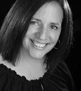Andrea Strouse, Agent in Centennial, CO