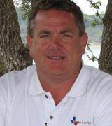 Bennie Brown…, Real Estate Pro in Spring Branch, TX