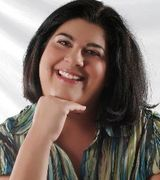 Gina Galante, Agent in Center Moriches, NY