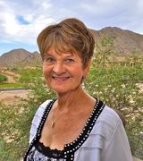 Carol McKee, Real Estate Pro in Scottsdale, AZ
